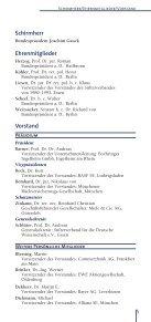 PDF-Download - Stifterverband für die Deutsche Wissenschaft - Page 5