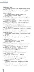PDF-Download - Stifterverband für die Deutsche Wissenschaft - Page 6