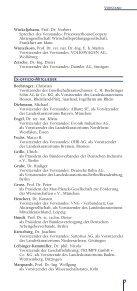 PDF-Download - Stifterverband für die Deutsche Wissenschaft - Page 7