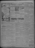 20 décembre 1932 - Presse régionale - Page 5