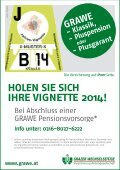 OGST-Zeitschrift 3-13 - OGST.at - Page 2