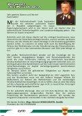 OGST-Zeitschrift 3-13 - OGST.at - Page 3