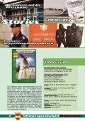 OGST-Zeitschrift 3-13 - OGST.at - Page 4