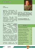 OGST-Zeitschrift 3-13 - OGST.at - Page 5