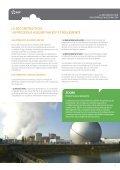 La déconstruction des centrales nucléaires - Edf - Page 2