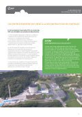 La déconstruction des centrales nucléaires - Edf - Page 3