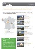 La déconstruction des centrales nucléaires - Edf - Page 4