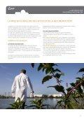 La déconstruction des centrales nucléaires - Edf - Page 5