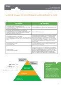 La déconstruction des centrales nucléaires - Edf - Page 6