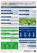 UMWELT - Energie EDF - Page 2