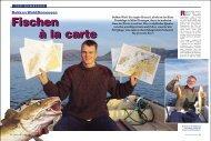 Joachim Eilts (Fisch & Fang 1/2000) - DinTur