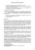 """Musterantrag """"Blühende Landschaft"""" - Bündnis 90/Die Grünen im ... - Page 2"""