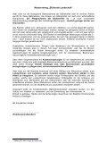 """Musterantrag """"Blühende Landschaft"""" - Bündnis 90/Die Grünen im ... - Page 3"""