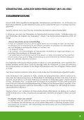 1310-Doku-Biolandbau-web - Bündnis 90/Die Grünen im Landtag ... - Page 3