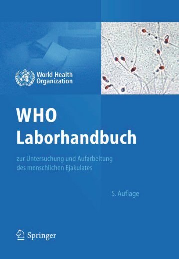 2 - World Health Organization