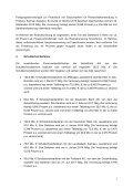 Bericht des Vorstands zu TOP3 - SolarWorld AG - Page 5
