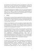 Bericht des Vorstands zu TOP3 - SolarWorld AG - Page 6