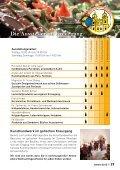 Advent in Mondsee - Seite 7