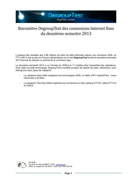 DegroupTest-barometre-connexions-S2-2013-v4