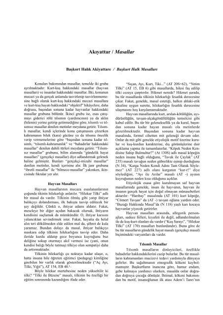 17 Masallar D 374z Qxp E Kitap