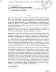 Executed Copy Regional Court [Landgericht ... - Letters Blogatory - Page 2