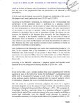 Executed Copy Regional Court [Landgericht ... - Letters Blogatory - Page 4