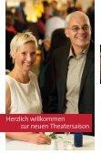 Download Programm TiP 2013/2014 - Bad Oeynhausen - Page 4