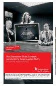 Download Programm TiP 2013/2014 - Bad Oeynhausen - Page 6