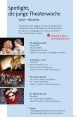 Download Programm TiP 2013/2014 - Bad Oeynhausen - Page 7