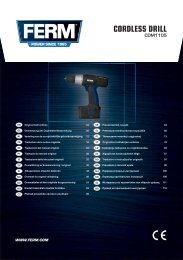 Ma 1309-18.pdf - Servotool services