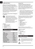 Ma 1309-18.pdf - Servotool services - Page 4