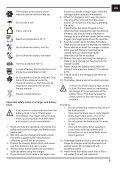 Ma 1309-18.pdf - Servotool services - Page 5