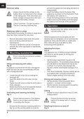 Ma 1309-18.pdf - Servotool services - Page 6