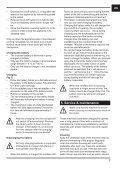 Ma 1309-18.pdf - Servotool services - Page 7