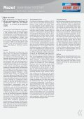 BaSS ohne SuB! - Magnat - Seite 2
