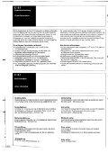 Amphenol - Page 4