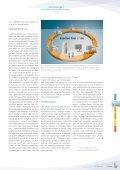 """""""Kosten sparen und Ertrag erhöhen"""" - download - Page 4"""