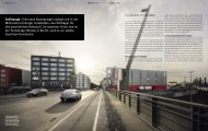 Selfstorage | Eine neue Bautypologie zwängt sich in die ... - Bauwelt
