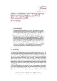 07-luetge-2007-01-de.pdf