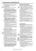 7082 036-02 Gebrauchsanweisung - Page 4