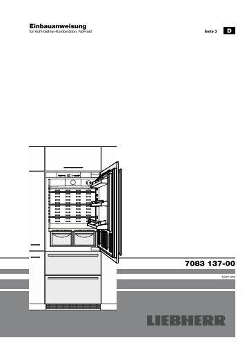 708313700.pdf