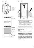 708313700.pdf - Page 3
