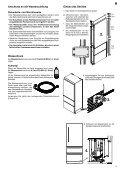 708313700.pdf - Page 5