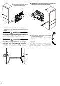 708313700.pdf - Page 6