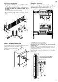 708313700.pdf - Page 7