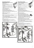 Gebrauchsanweisung - Page 7