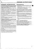 E] Gebrauchs- und Einbàuanleitung - Page 4