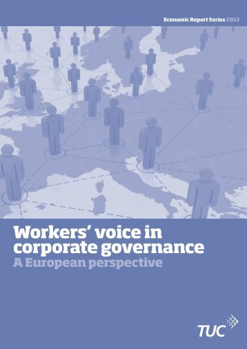 workers-voice-in-corporate-governance