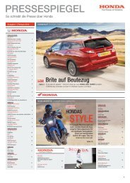 pdf, 9400 KB - Honda