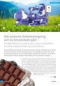 Magazin Die zarteste Kälteerzeugung, seit es Schokolade gibt - Seite 3